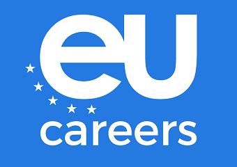 Dołącz do grona Ambasadorów EU Careers w Uniwersytet Opolski