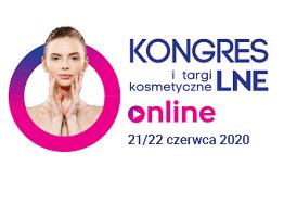 Kongres LNE - Online