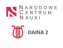 Konkursy NCN v5