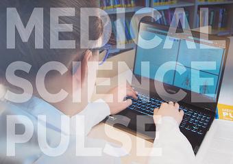 Zapraszamy do współpracy z redakcją kwartalnika naukowego Medical Science Pulse