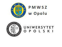 Porozumienie UO & PMWSZ w Opolu
