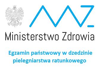 dr n. o zdr. Piotr Jerzy Gurowiec powołany na członka państwowej komisji egzaminacyjnej