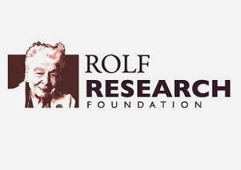 dr Grzegorz Jędrzejewski, został członkiem Zarządu The Ida P. Rolf Research Foundation