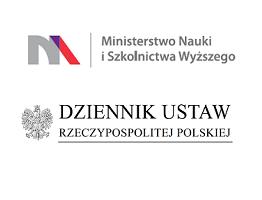 Rozporządzenie Ministra Nauki i Szkolnictwa Wyższego z dnia 21 maja 2020 r. w sprawie włączenia PMWSZ w Opolu do Uniwersytetu Opolskiego