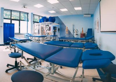 Wydział Nauk o Zdrowiu